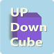 Up Down Cube