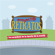 Proyect@ Retratos - Autismo by Universidad de Valparaíso - Esc. Ing. Informática