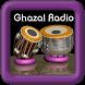 Gazal Radio by AppPassage