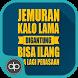 DP BBM Kata Sindiran by Gambar DP BBM Studio