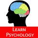 Learn Psychology by ap developers