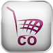 Commerce Tunisie by APP4MOB