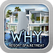 W'HY RESORT SPA RETREAT by APPz
