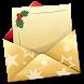 Поздравления с Новым Годом by App Plus LLC