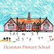 Deanston Primary School by PrimarySchoolApp