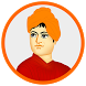 Swami Vivekananda Quotes by Arkay Apps