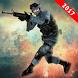 Super Commando Frontline Army by Blockot Studios