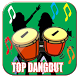 100+ Lagu Dangdut Populer by MrBapp