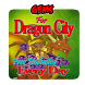 Cheats: Free gems for Dragon City by Vebby Violina 342