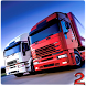 TRUCK SIMULATOR SPEED 2016 by EREN GAMES