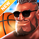 Pro Guide For Hoop Legends: Slam Dunk by GetGame