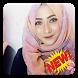 Video Tutorial Hijab Terbaru