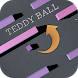 Teddy Ball - WHATS YOUR HIGHSCORE!!!