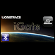 iGate BT Domotica Wireless by LIONSTRACS
