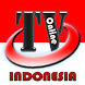 TV Online Indonesia by LironiDBS