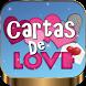 Cartas de Amor para Enamorar by Nice-Apps
