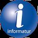 Informatur Puerto Varas by MobiCongress