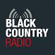 Black Country Radio by MRA Digital Ltd