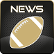 New Orleans Football News by NDO Sport News