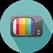 New Tips of Terrarium TV Online Movies Series app