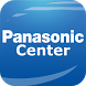 Panasonic Center by NEWWWEB ApS
