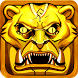 Temple Monster Rush by Paradox Interactive Ltd