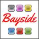 Bayside Village Directory by Prime Digital Marketing Group