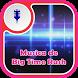 Musica de Big Time Rush by PROTAB