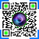 Qr Code Reader & Maker by SoulAppsWorld Tech