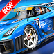 Racing Cars Wallpaper by Pinza