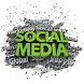 Social Media Guide & Quiz by SageMilk