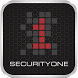 Security One by Security One International, Inc