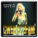 Gwen Stefani Songs and lyrics
