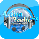 Activa Radio by ViaStreaming.com