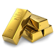 Malaysia Gold Price by KCNG Tech