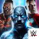 WWE Immortals by Warner Bros. International Enterprises