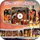 Diwali Photo Video Maker with Music by Melbourne App Studio
