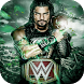Roman Reigns HD Wallpapers by Play90