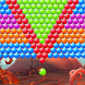 Bubble Shooter Quake by Match 3 Bubble Games