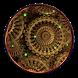 Treasure Mechanism LWP by TLMNGTN