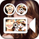 Video Joiner : Video Merger by Video Beauty Lab.