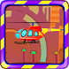 Helicopter Landing Escape by ajazgames