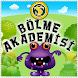 Bölme Akademisi by Terakki Vakfı Okulları
