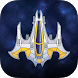 Smada - Space Wars by Kaiju Games