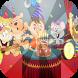 Happy Birthday Kids Songs by BEST LEARN KIDS VIDEOS FREE