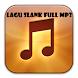 Lagu Slank Full MP3 by ekaapp