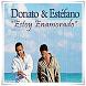 Donato Y Estefano - Estoy Enamorado