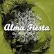Alma Fiesta 2016 by Programming Society, IIT Bhubaneswar