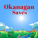 Okanagan Saves by cmAPPS