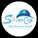 SilverCap by Swaliya Softech Pvt Ltd